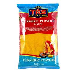 Lemongrass 100g
