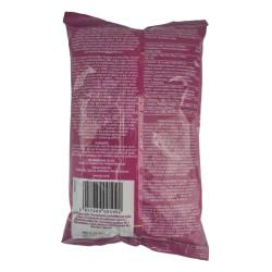 Butter Cookies 216g