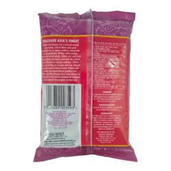 Cashew Cookies 216g