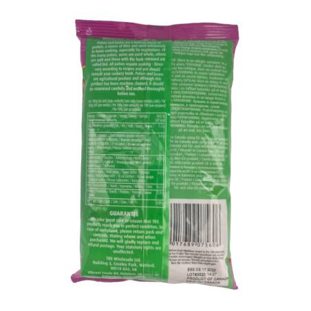 Ingwer Öl 150ml