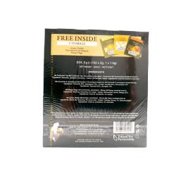 Madras Cury Pulver 100g scharf