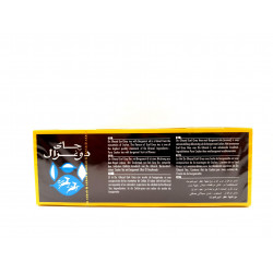 Jasmin Reis Premium 125g | Duftreis Langkorn