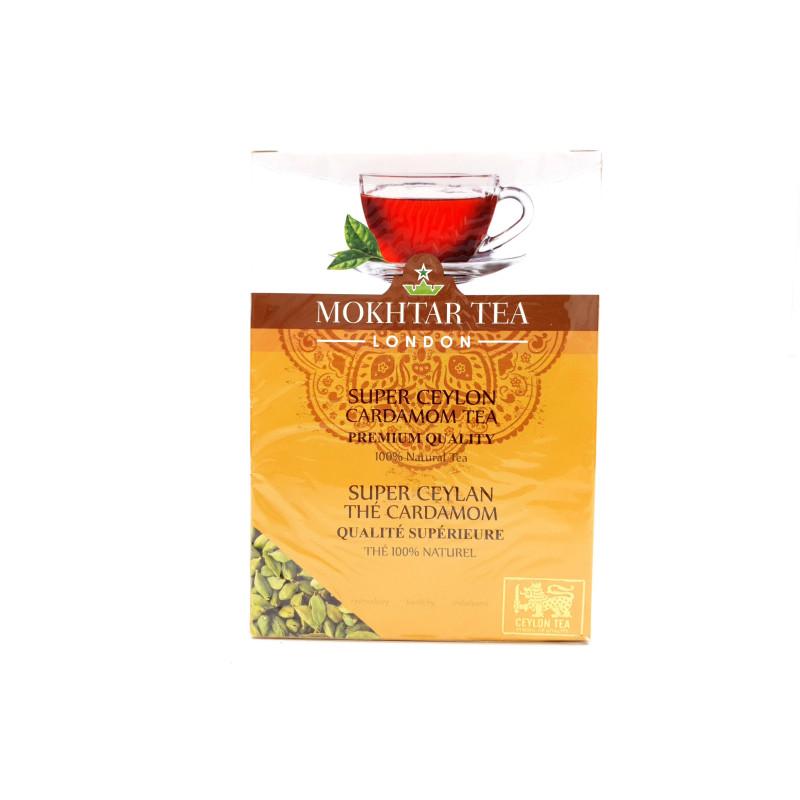 Chili Pulver 100g extra scharf