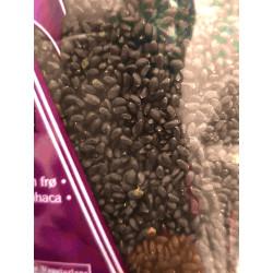 Fünf Gewürze Mischung 100g | Panch Puren