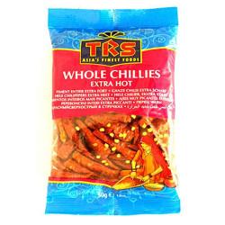 Schwarztee Special Blend 500g Loser Tee