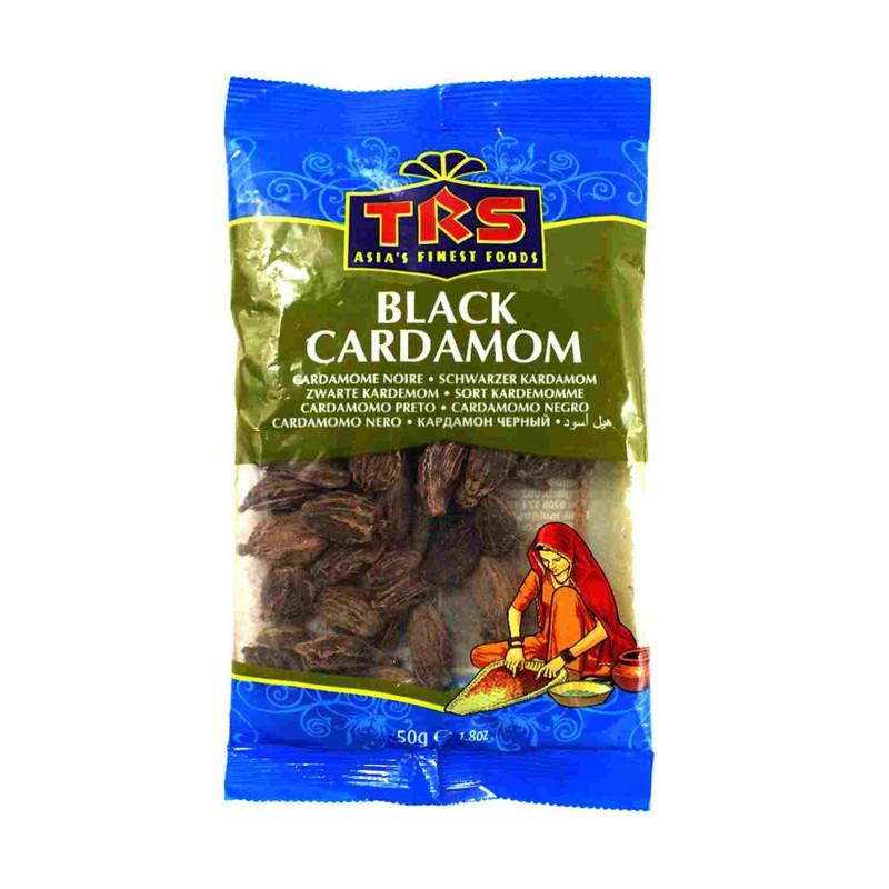 Granatapfelkerne 100g gemahlen | Anardana