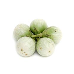 Kichererbsen halbiert 1kg | Chana Dal