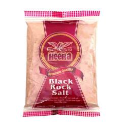 Schwarzkümmel 1200g | Kalonji | Black Seed