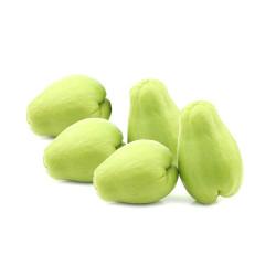 Mung Linsen mit Schale 500g | Moong Dal Chilka
