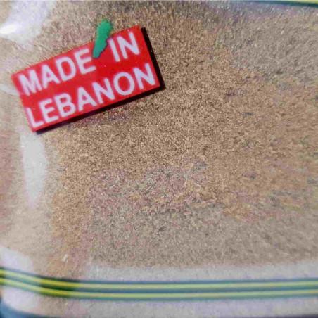 Tandoori Masala 100g | BBQ Grill Gewürz