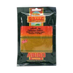 Tandoori Masala 400g | BBQ Grill Gewürz