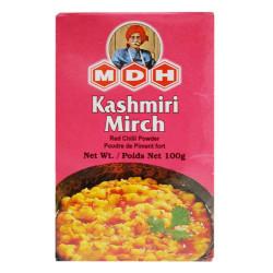 Bicarbonate of Soda 100g