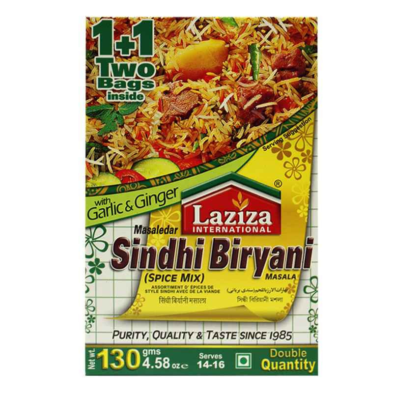 Okra frisch 1kg | Bhindi |  Bhamia