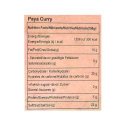 Hyderabadi Biryani Masala 50g