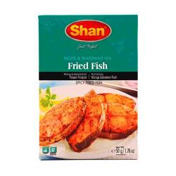 Chappli Kabab Mix 100g