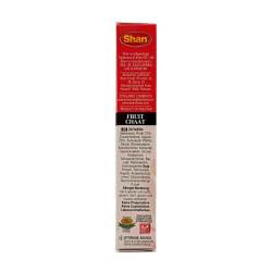 Chicken Tikka BBQ Mix 50g