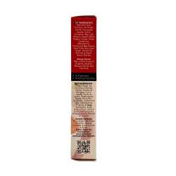 Sindhi Biryani Masala Mix 60g