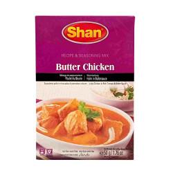 Seekh Kabab BBQ Mix 50g
