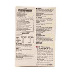 Fish Biryani MIx 50g