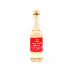 Tandoori Chicken 50g