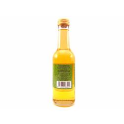 Tikka Boti BBQ Mix 50g
