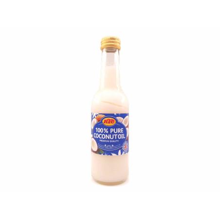 Achar Goshat Curry 50g