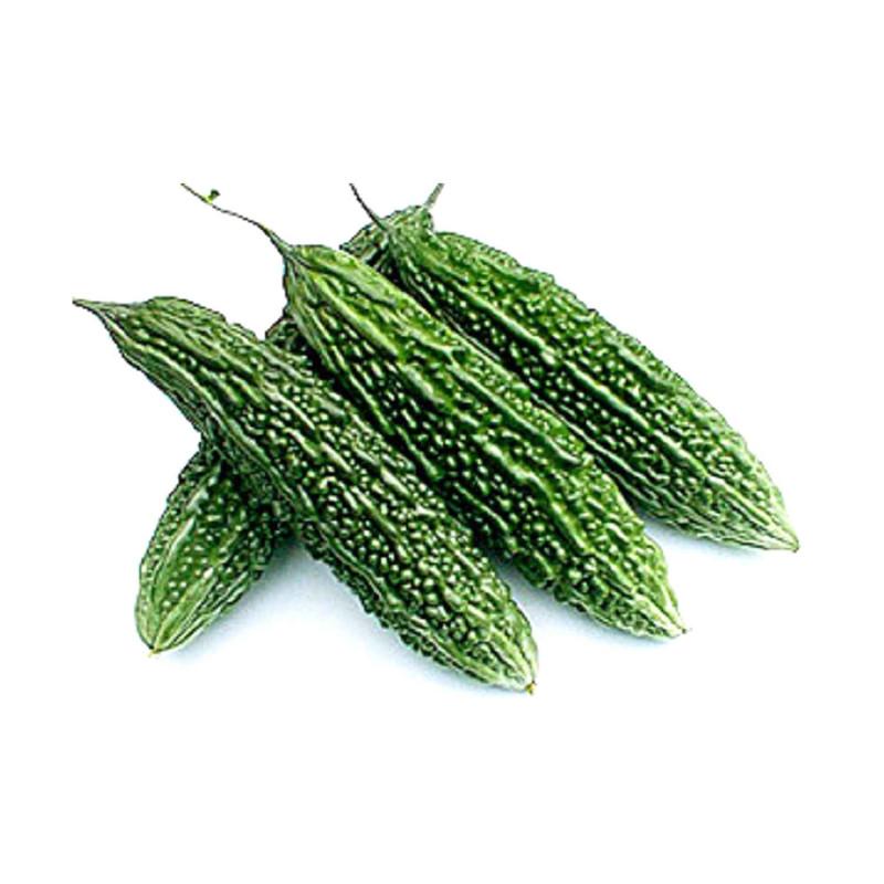 Kichererbsen halbiert 500g | Chana Dal