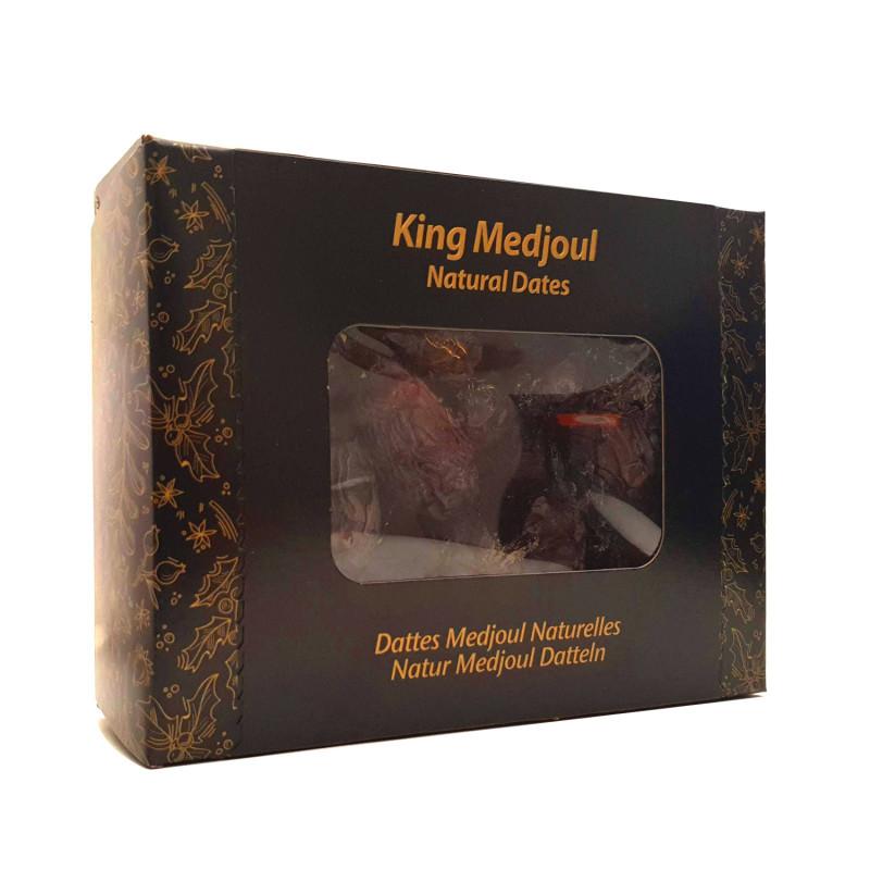Bihari Kabab BBQ Mix 50g