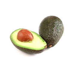 Avocado | Hass Avocado