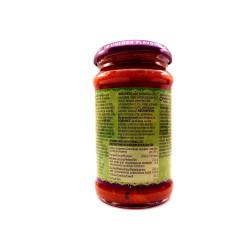 Butter Chicken 50g