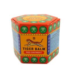 Rosinen gold 250g   Sultaninen   Golden Sultanas