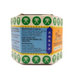 Chilli Pickle – 283g