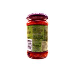 Mango Pickle – 283g