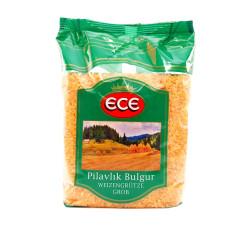 Basmati Reis 5kg Standard