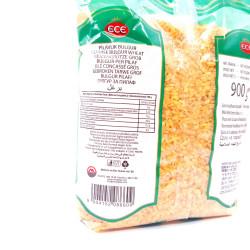 Basmati Reis 5kg Sella