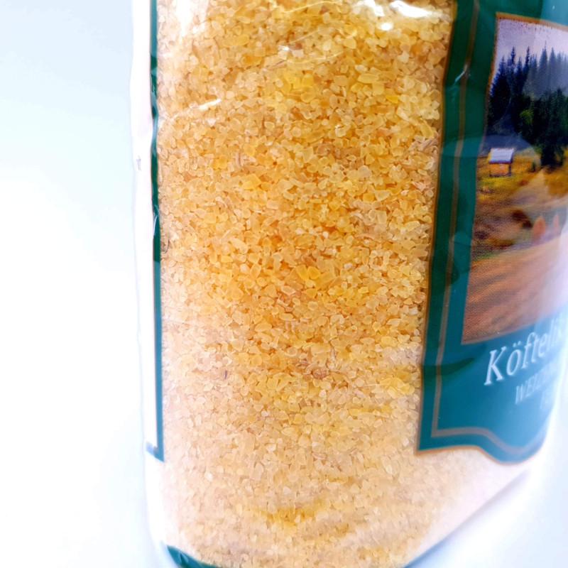 Basmati Reis 5kg Extra Langkorn