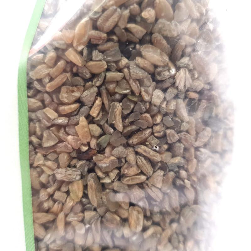 Karahi Curry Mix 50g