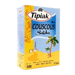 Jasmin Reis Premium 1kg | Duftreis Langkorn