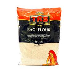 FAIZA Original Creme