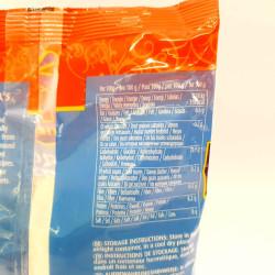 Aloe Vera Skin Gel 120g