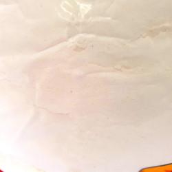 OLIVIA Bleach Cream 30g