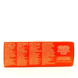 Palm Öl Zomi 500ml