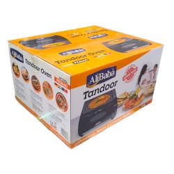Bulgur Fein 900g Weizengrütze