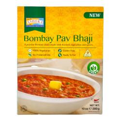 Bajri Flour 1kg Hirsemehl