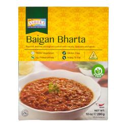 Barley Flour 1kg Gerstemehl