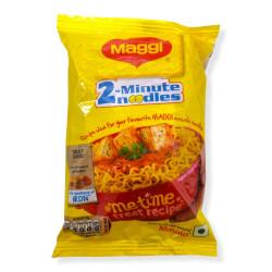 Reismehl 500g Rice Flour