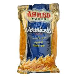 Chapatti Mehl 10kg Medium