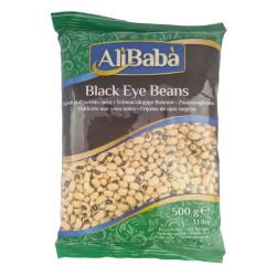 Soya Chaap 800g Sojafleisch