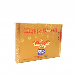 Special Diwali Sweets Mithai
