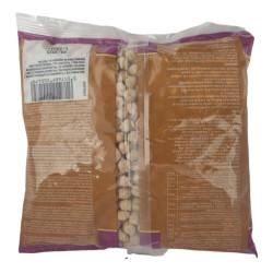 Kaju Katli Special Mitha